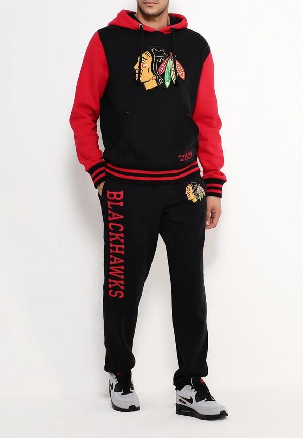 Мужские спортивные брюки Atributika & Club™ 45380: изображение 2