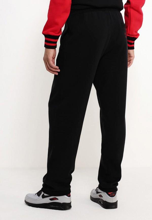 Мужские спортивные брюки Atributika & Club™ 45380: изображение 4