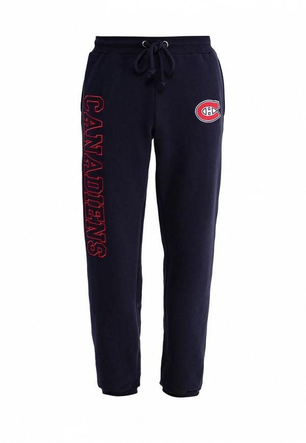 Мужские спортивные брюки Atributika & Club™ 45440: изображение 1