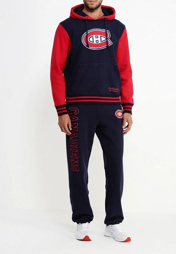 Мужские спортивные брюки Atributika & Club™ 45440: изображение 2