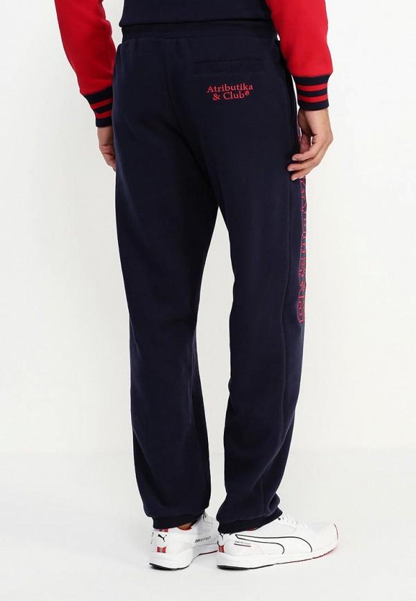 Мужские спортивные брюки Atributika & Club™ 45440: изображение 4