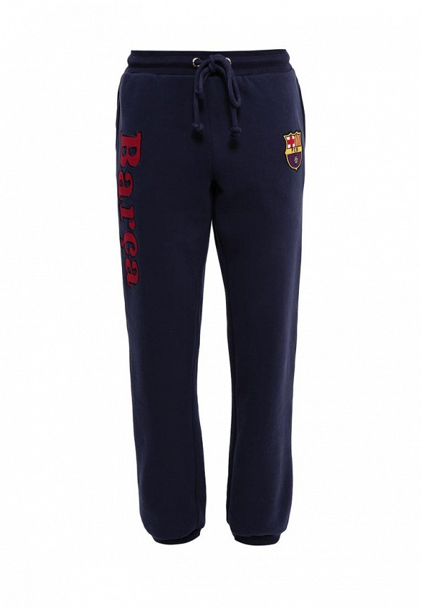 Мужские спортивные брюки Atributika & Club™ 149450: изображение 1