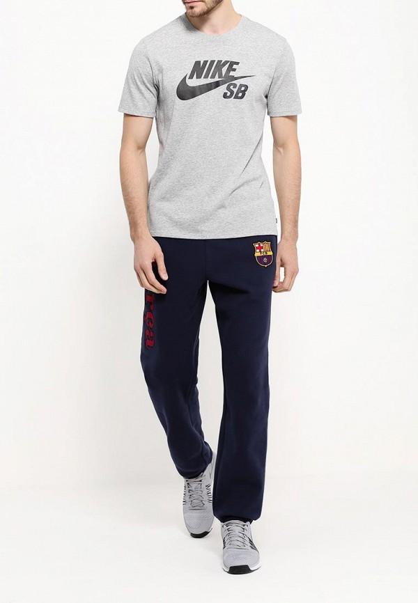 Мужские спортивные брюки Atributika & Club™ 149450: изображение 2