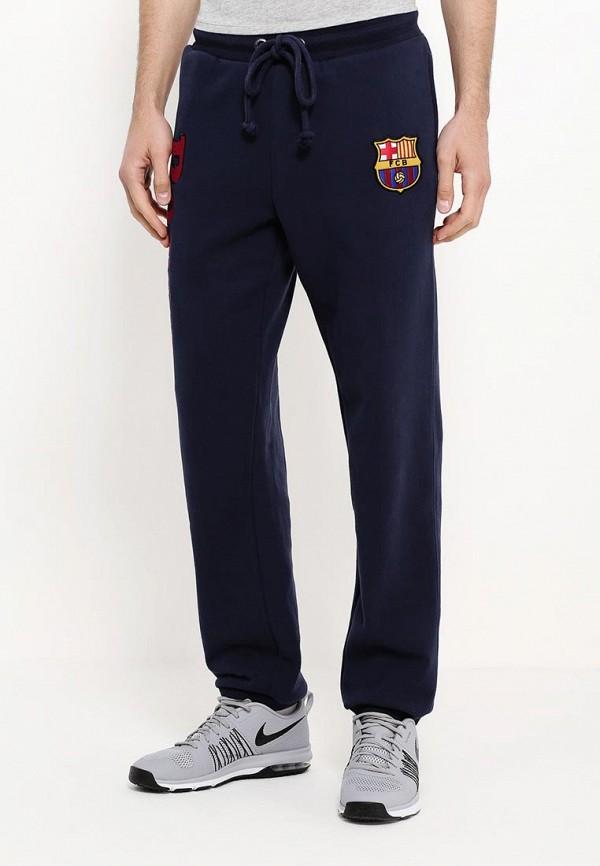 Мужские спортивные брюки Atributika & Club™ 149450: изображение 3