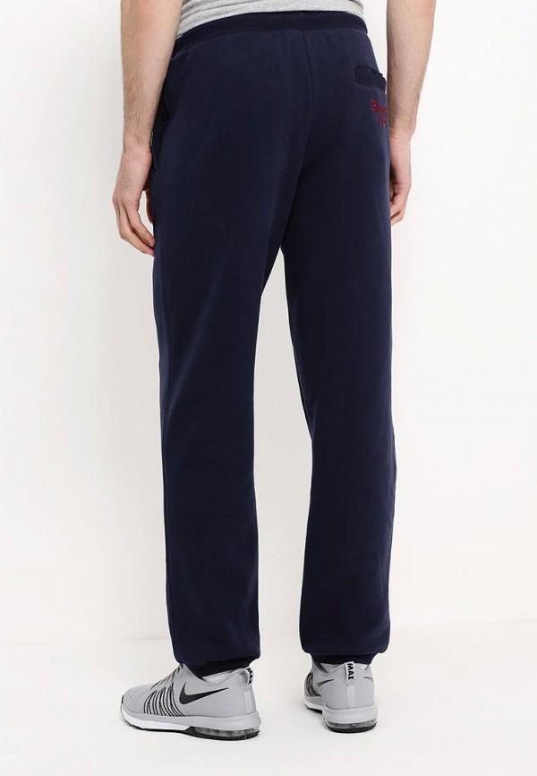 Мужские спортивные брюки Atributika & Club™ 149450: изображение 4