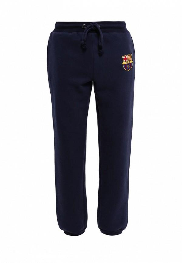 Мужские спортивные брюки Atributika & Club™ 149460: изображение 1