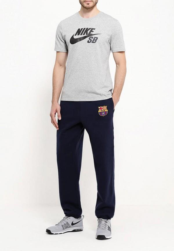 Мужские спортивные брюки Atributika & Club™ 149460: изображение 2