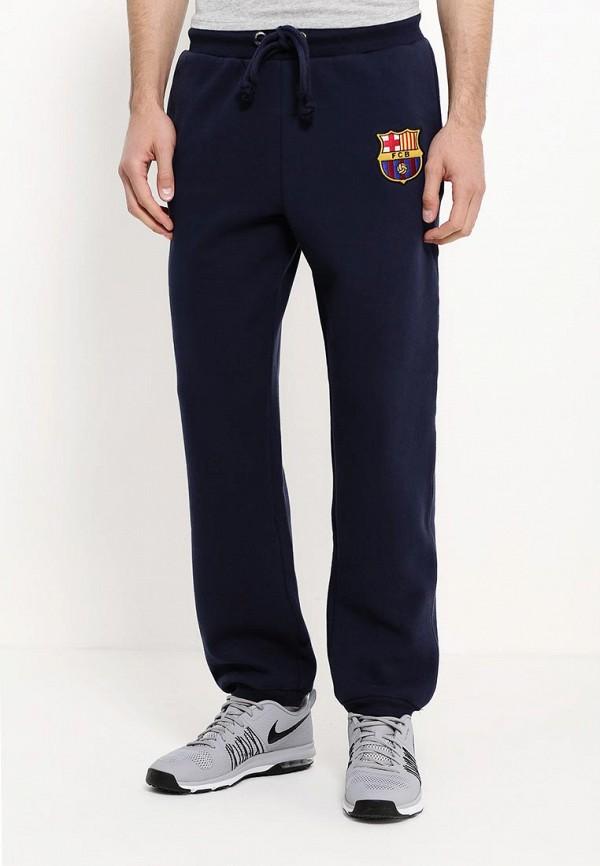 Мужские спортивные брюки Atributika & Club™ 149460: изображение 3