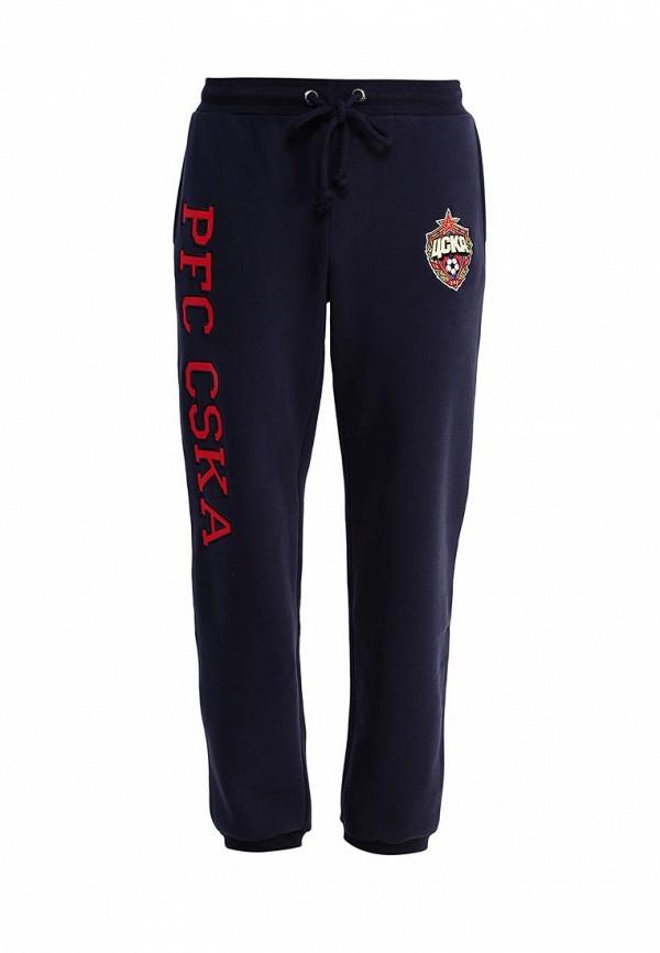 Мужские спортивные брюки Atributika & Club™ 149740: изображение 1