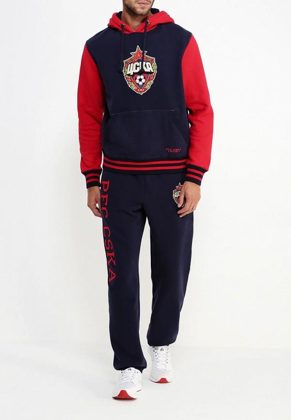 Мужские спортивные брюки Atributika & Club™ 149740: изображение 2