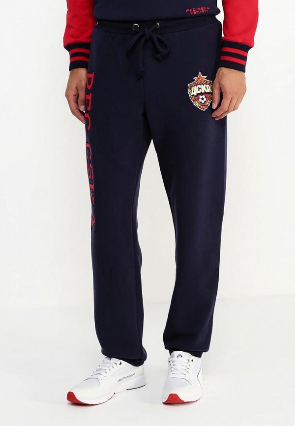 Мужские спортивные брюки Atributika & Club™ 149740: изображение 3