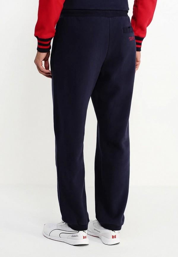 Мужские спортивные брюки Atributika & Club™ 149740: изображение 4