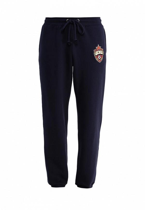 Мужские спортивные брюки Atributika & Club™ 149750