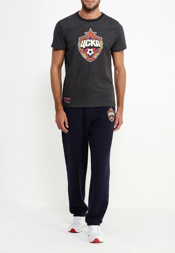 Мужские спортивные брюки Atributika & Club™ 149750: изображение 2