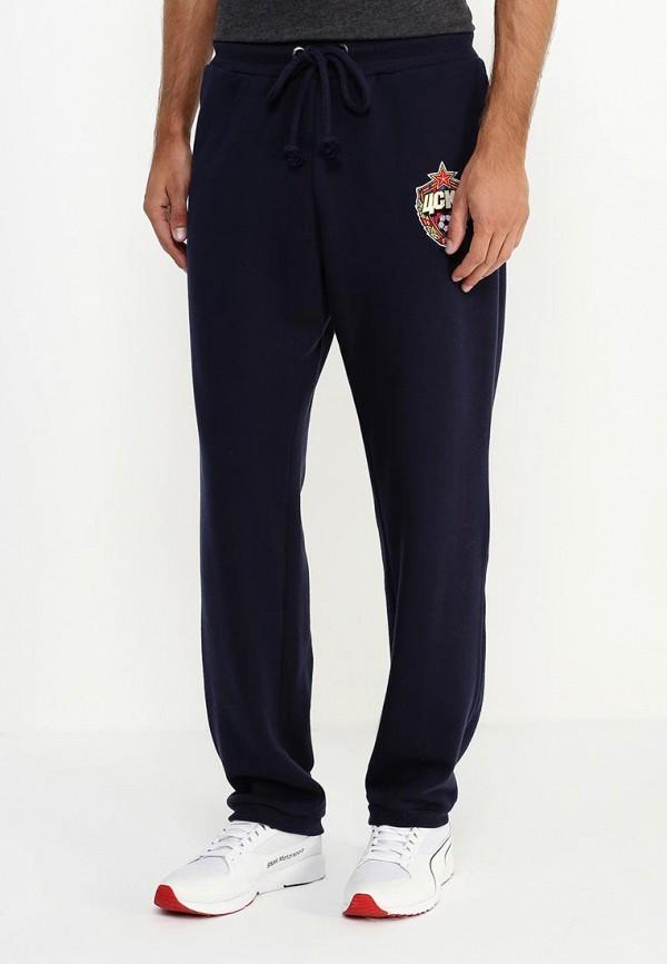 Мужские спортивные брюки Atributika & Club™ 149750: изображение 3