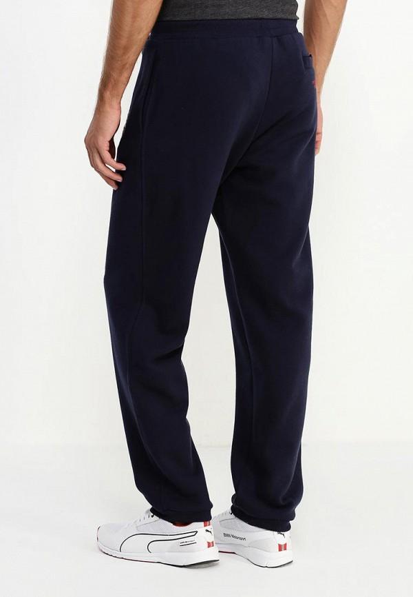 Мужские спортивные брюки Atributika & Club™ 149750: изображение 4