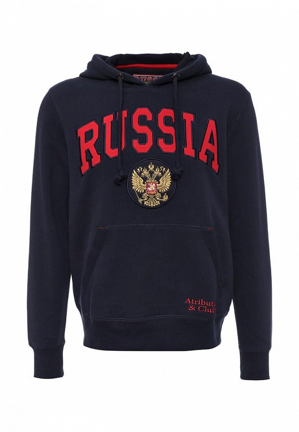 Мужские худи Atributika & Club™ 155090