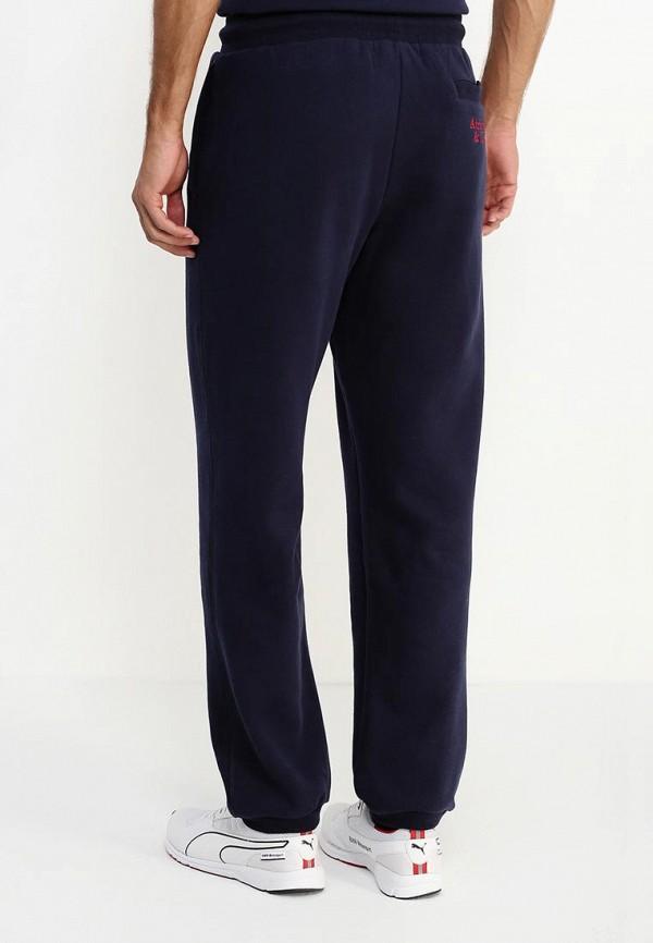 Мужские спортивные брюки Atributika & Club™ 162020: изображение 4