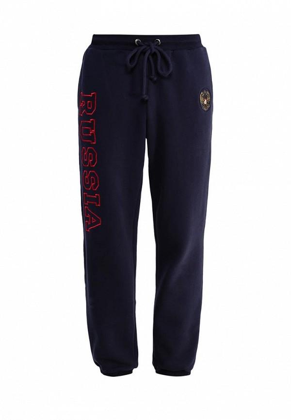 Мужские спортивные брюки Atributika & Club™ 162030