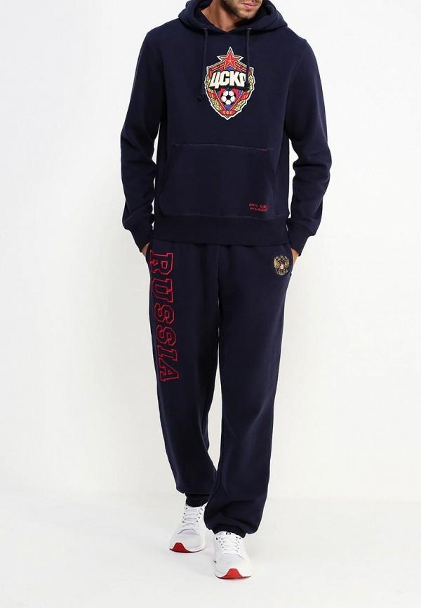Мужские спортивные брюки Atributika & Club™ 162030: изображение 2