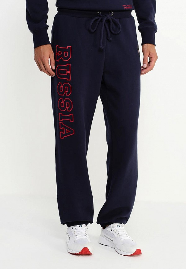 Мужские спортивные брюки Atributika & Club™ 162030: изображение 3