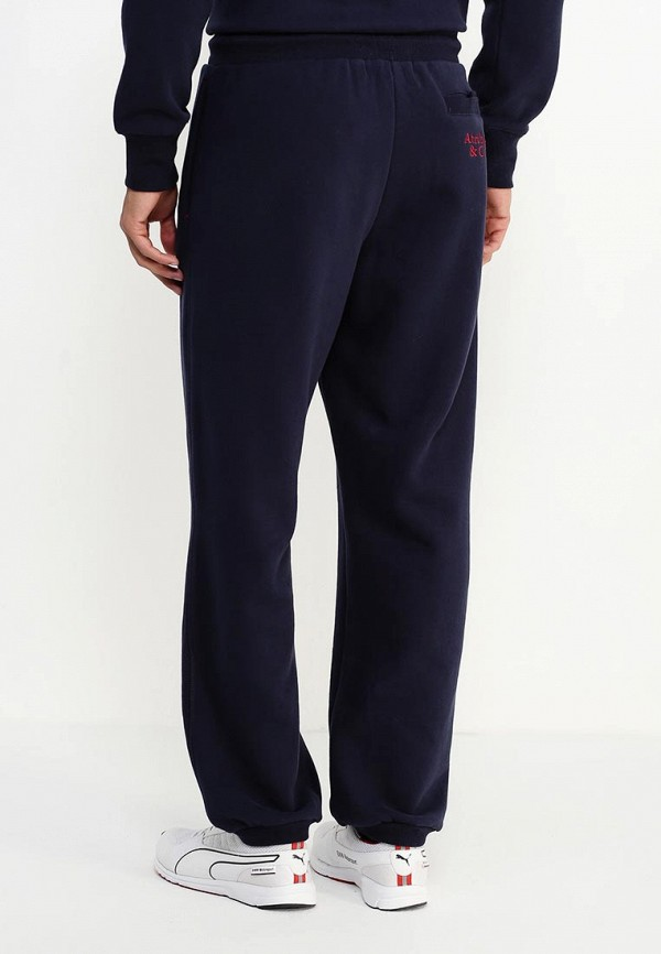 Мужские спортивные брюки Atributika & Club™ 162030: изображение 4