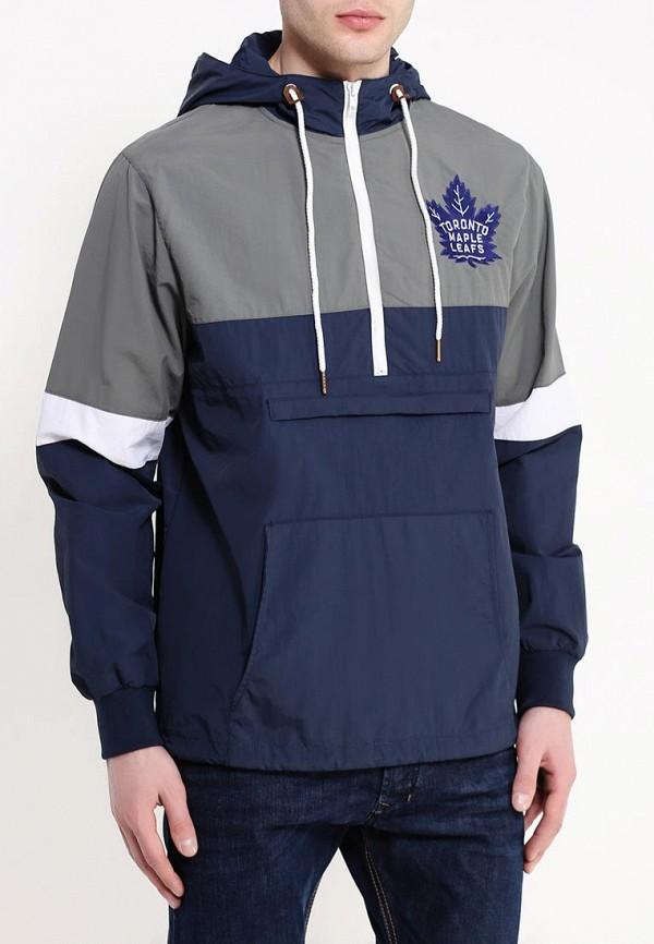 Куртка Atributika & Club™ Atributika & Club™ AT006EMSIW28 кепки atributika