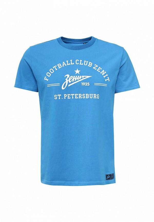 Футболка Atributika & Club™ Atributika & Club™ AT006EMSIW49