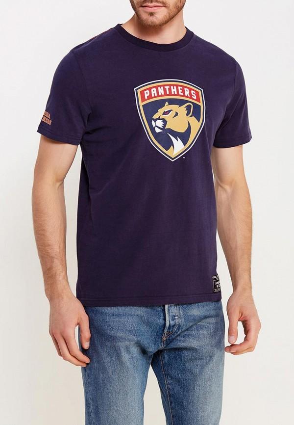 Футболка Atributika & Club™ Atributika & Club™ AT006EMWTZ43 футболка atributika