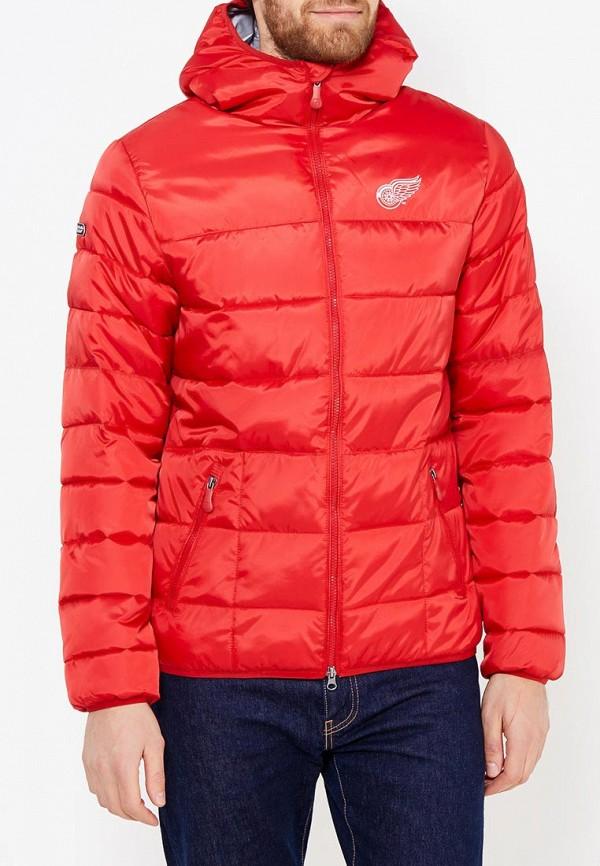 Куртка утепленная Atributika & Club™ Atributika & Club™ AT006EMXSG31