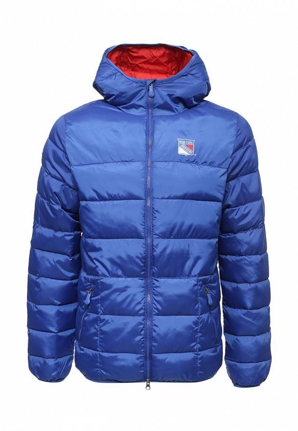 Куртка утепленная Atributika & Club™ Atributika & Club™ AT006EMXSG32