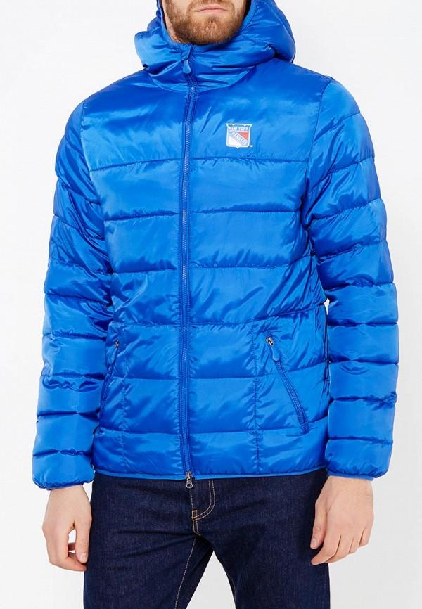 Куртка утепленная Atributika & Club™ Atributika & Club™ AT006EMXSG32 бейсболки atributika