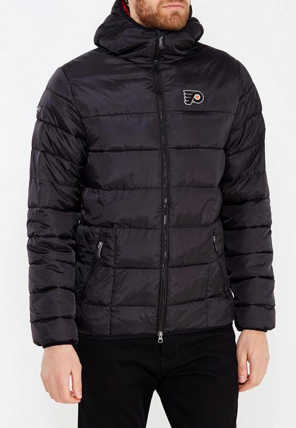 Куртка утепленная Atributika & Club™ Atributika & Club™ AT006EMXSG33