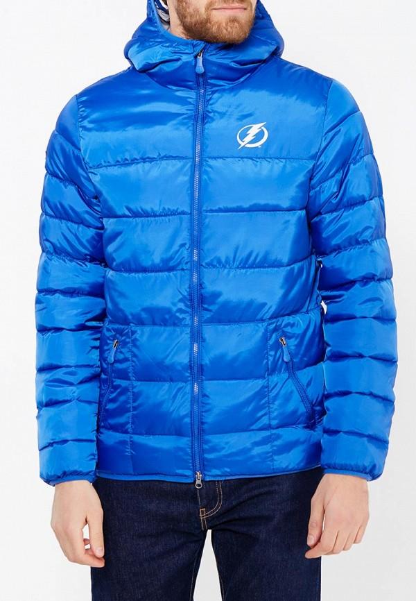 Куртка утепленная Atributika & Club™ Atributika & Club™ AT006EMXSG36