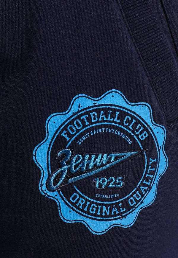 Женские спортивные брюки Atributika & Club™ 148030: изображение 2