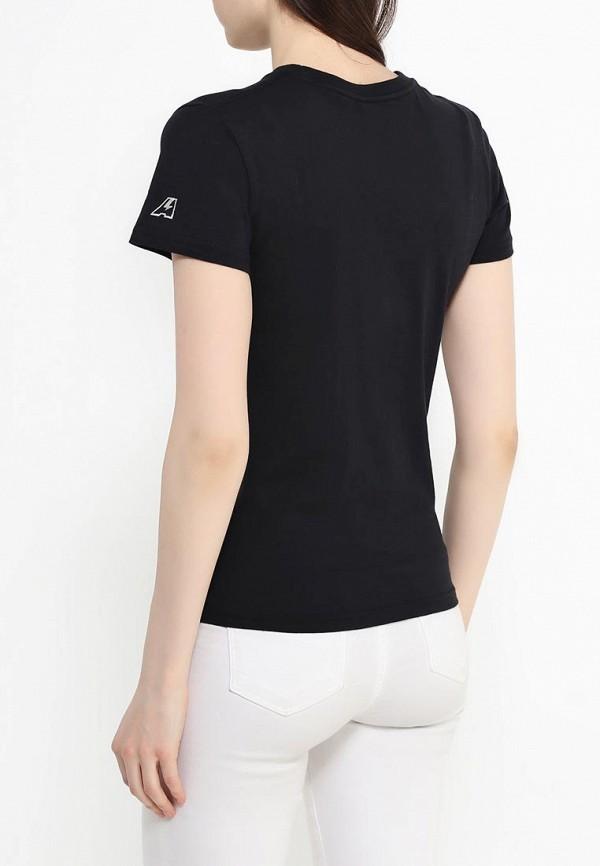 Спортивная футболка Atributika & Club™ 26960: изображение 4