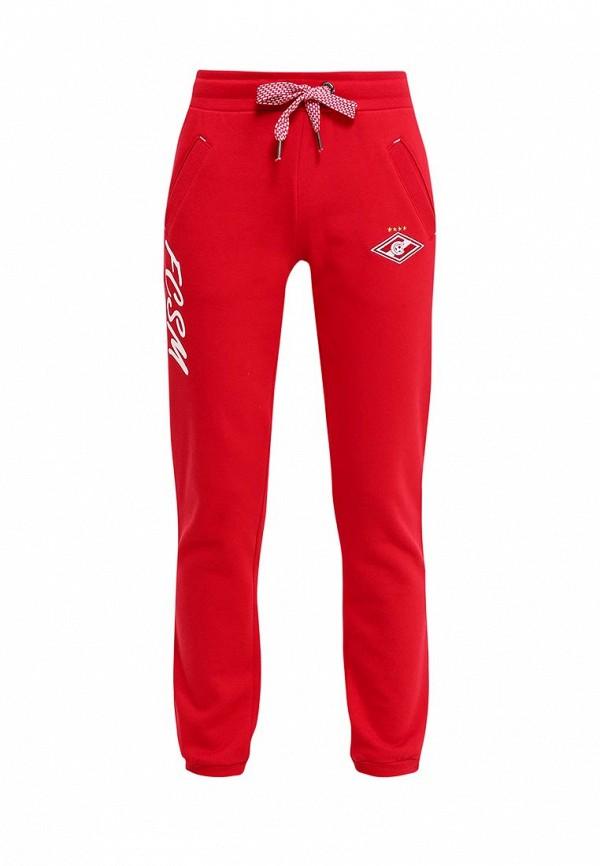 Женские спортивные брюки Atributika & Club™ 200210: изображение 1