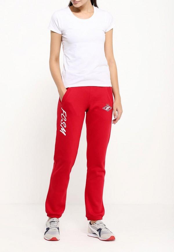 Женские спортивные брюки Atributika & Club™ 200210: изображение 2