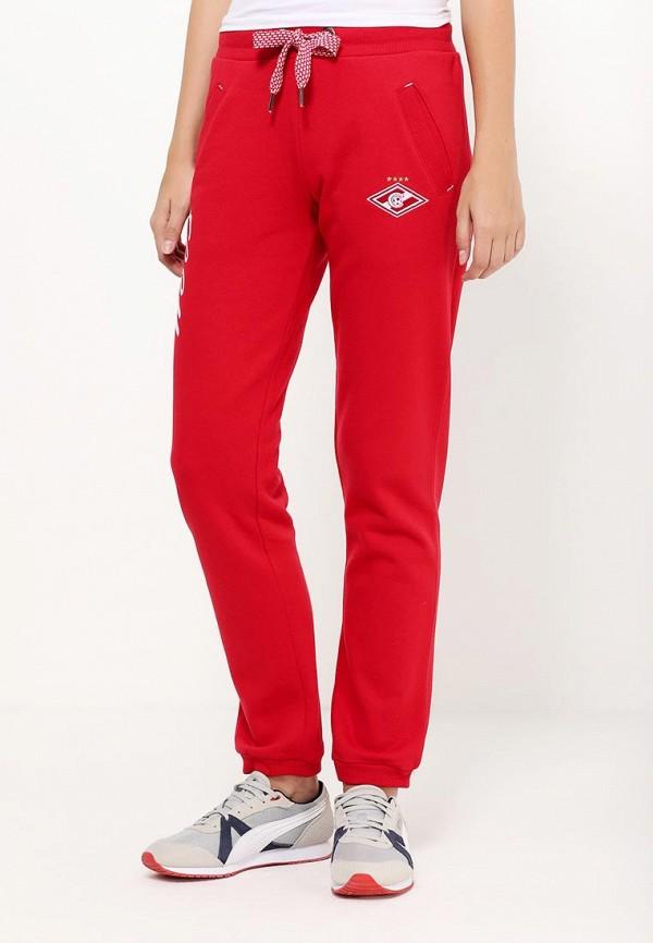 Женские спортивные брюки Atributika & Club™ 200210: изображение 3