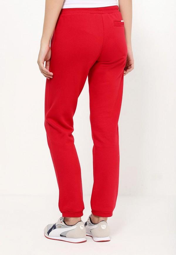 Женские спортивные брюки Atributika & Club™ 200210: изображение 4