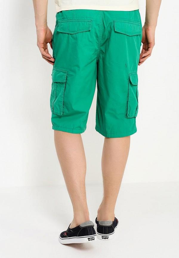 Мужские повседневные шорты Attention 271000360: изображение 4
