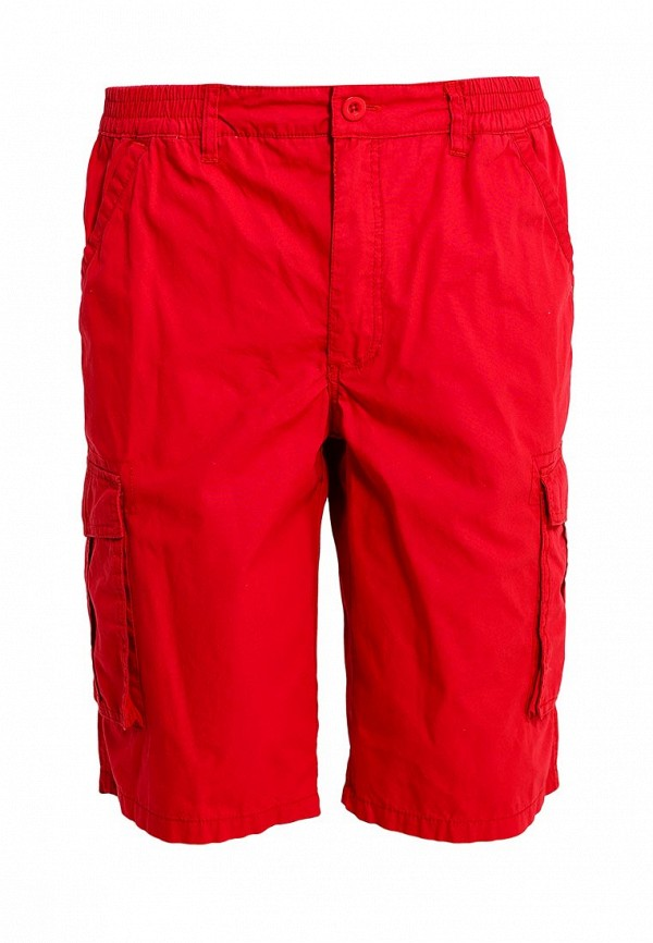 Мужские повседневные шорты Attention 271000360: изображение 1