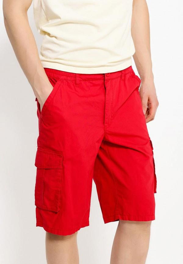 Мужские повседневные шорты Attention 271000360: изображение 2
