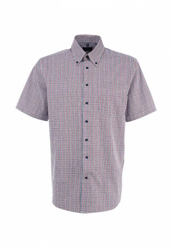 Рубашка с коротким рукавом Attention 271000361: изображение 1