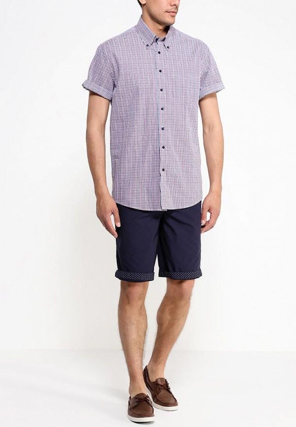 Рубашка с коротким рукавом Attention 271000361: изображение 4