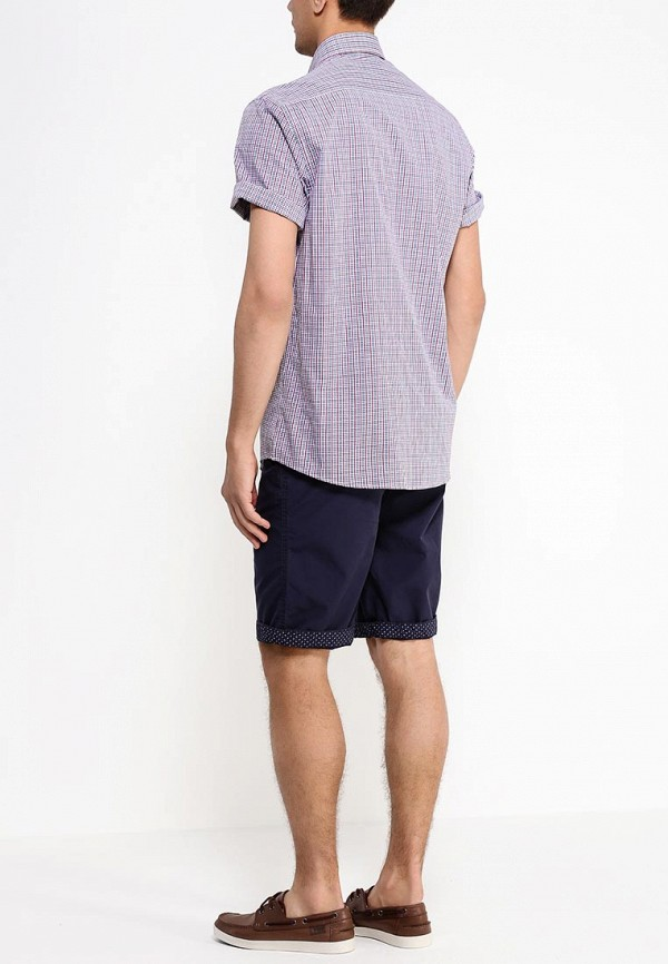 Рубашка с коротким рукавом Attention 271000361: изображение 5