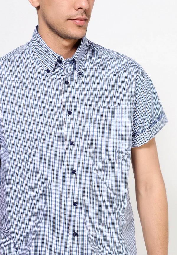 Рубашка с коротким рукавом Attention 271000361: изображение 3
