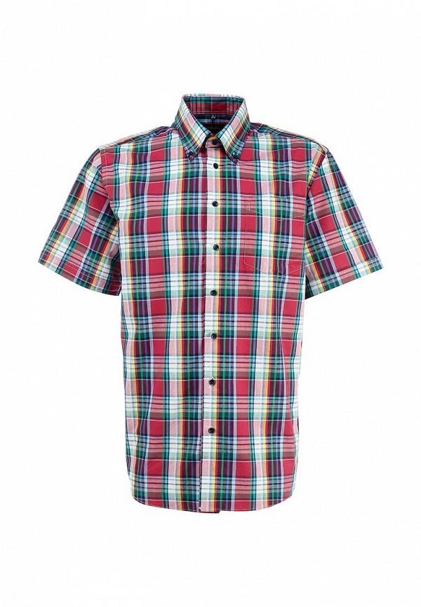 Рубашка с коротким рукавом Attention 271000362: изображение 2