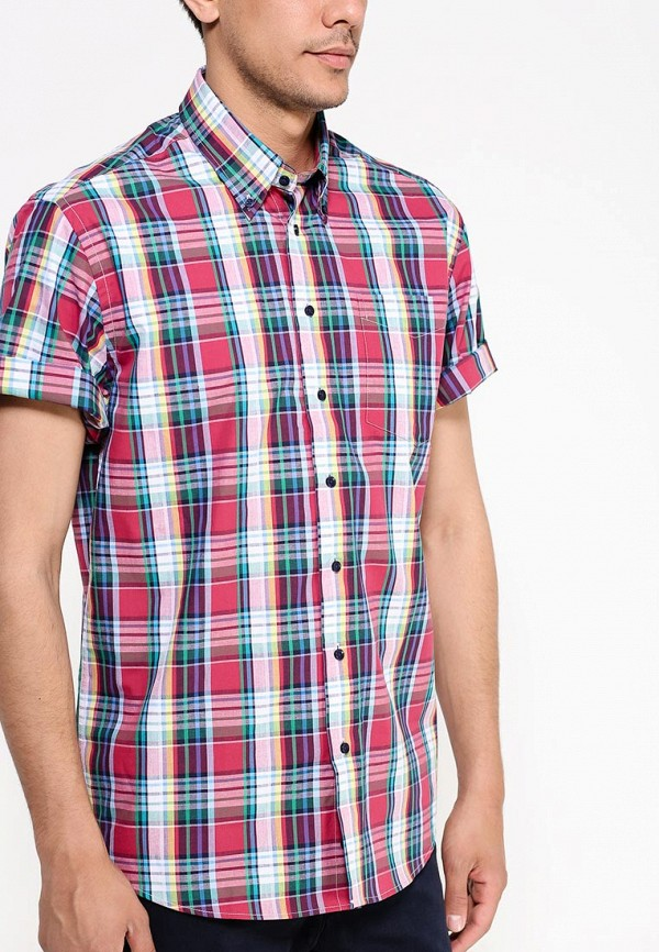 Рубашка с коротким рукавом Attention 271000362: изображение 3