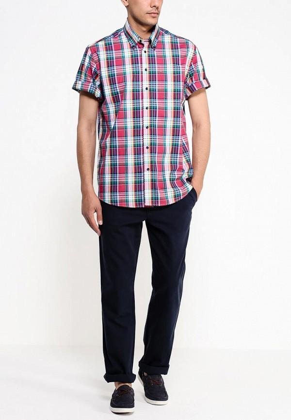 Рубашка с коротким рукавом Attention 271000362: изображение 4